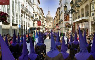 semana-santa-2018-en-zaragoza-programacion-recorridos-procesiones2