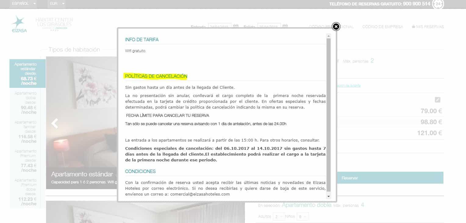 reserva online apartamentos en zaragoza2