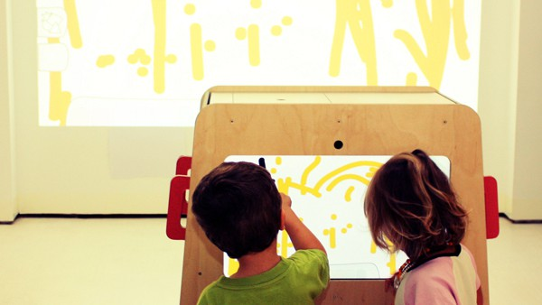 Apartamentos familiares en Zaragoza, la mejor opción para visitar la ciudad con niños