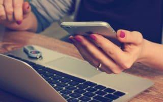 reserva online apartamentos en zaragoza