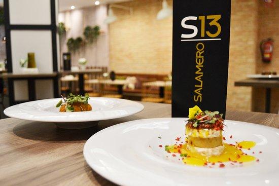 restaurante salamero 13
